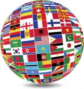 En Kolay Vize Veren Ülkeler