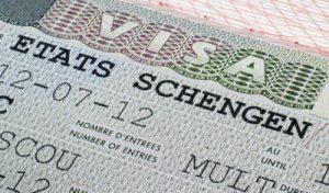 schengen-vizesi-1-e1475147438387