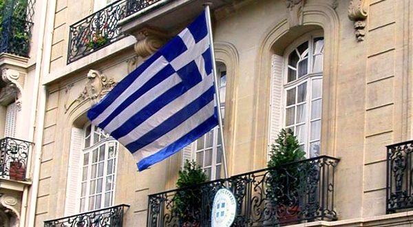 Yunanistan Vizesi Talepleri