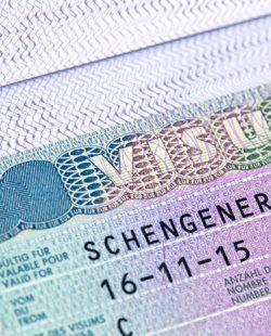 almanya-schengen-vizesi