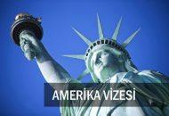 amerika-vizesi-kucuk