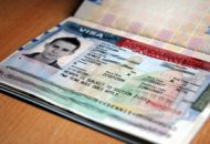 amerika_vize