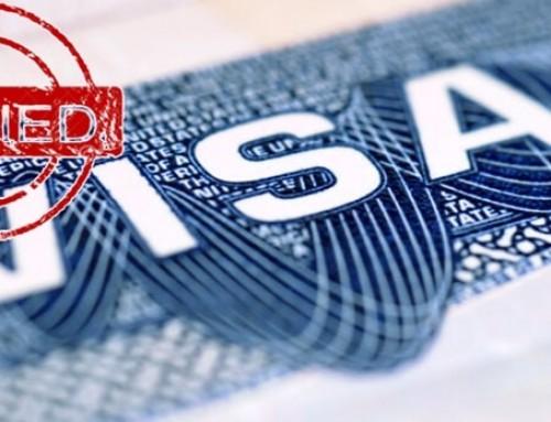 amerika-vize-reddi-500x383