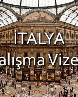 italya-calisma-vizesi-3