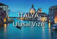 italya-ulusal-vize-2