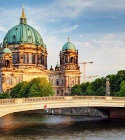 Almanya vize başvurusu