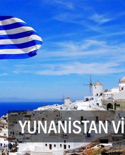 yunanistan-vizesi